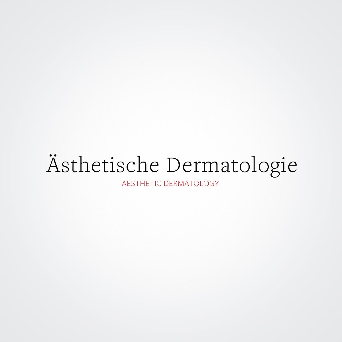 Innovative Hautpflege mit intelligenten Antioxidantien