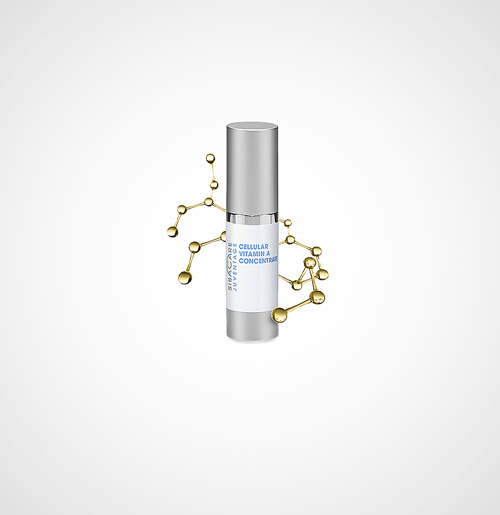 CELLULAR VITAMIN A CONCENTRATE